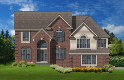 Golden Gate Boulevard, Grand Blanc Twp, MI 48439 - MLS#: 215066898