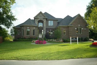 Golden Gate Boulevard, Grand Blanc Twp, MI 48439 - MLS#: 215066908