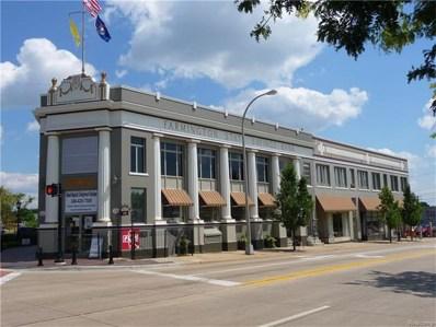 33333 Grand River Avenue UNIT UPPER, Farmington, MI 48336 - MLS#: 216058996