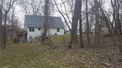 9300 Cooley Lake Road Road, White Lake Twp, MI 48386 - MLS#: 217022672