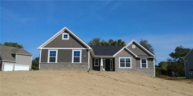 7974 Donegal Court, Tyrone Twp, MI 48430 - MLS#: 217030210