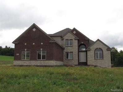 8166 Morningside, Bruce Twp, MI 48065 - MLS#: 217046394
