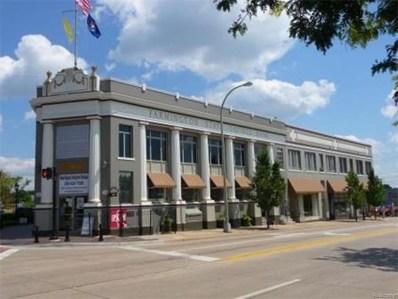 33333 Grand River Avenue, Farmington, MI 48336 - MLS#: 217047736