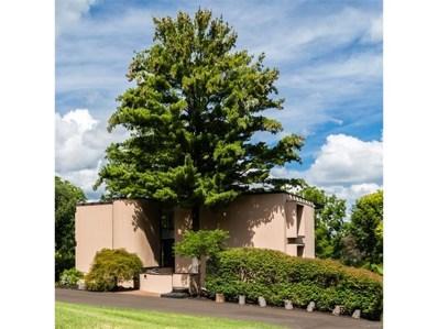 1770 Golf Ridge Drive S, Bloomfield Twp, MI 48302 - MLS#: 217074917