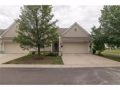 29782 Palmer Court, Farmington Hills, MI 48336 - MLS#: 217088030