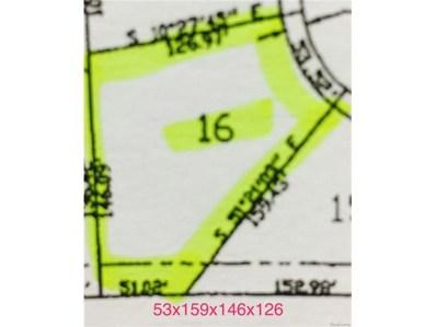 3123 Spruce Drive, Port Huron, MI 48060 - MLS#: 217089969