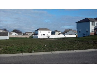 Meadow Walk Boulevard, Grand Blanc Twp, MI 48439 - MLS#: 217091078