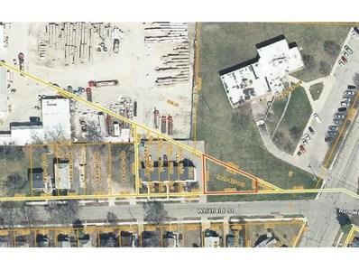 Whitfield, Pontiac, MI 48342 - MLS#: 217093374