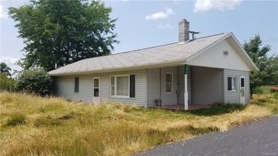 7410 Frankenmuth, Tuscola Twp, MI 48768 - MLS#: 217112175