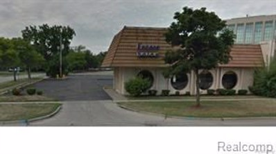 19471 W Ten Mile Road, Southfield, MI 48075 - MLS#: 218001563