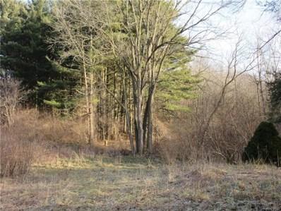 1567 Wixom Trail, Milford Twp, MI 48381 - MLS#: 218012896