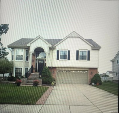 23091 Westwood, Brownstown Twp, MI 48183 - MLS#: 218015908