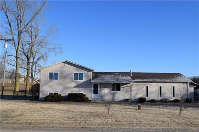 2039 Tomlinson Road, Ellington Twp, MI 48723 - MLS#: 218017489