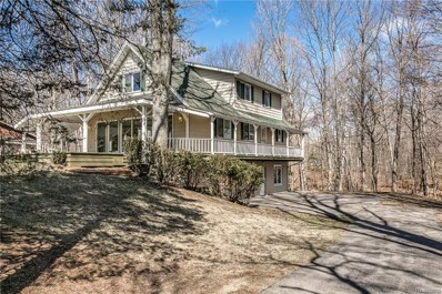 5660 Old Saw Mill Lane, Clyde Twp, MI 48049 - MLS#: 218020525