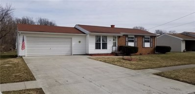 1220 Orchard, Owosso, MI 48867 - MLS#: 218023502