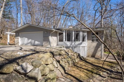 5768 Thorny Ash Road, Oakland Twp, MI 48306 - MLS#: 218023514