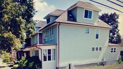 37 Linden Street, River Rouge, MI 48218 - MLS#: 218024296