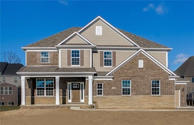 3025 Dalton Drive, Commerce Twp, MI 48390 - MLS#: 218024514