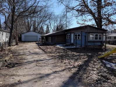 2687 Brad Pl, Brighton Twp, MI 48114 - MLS#: 218025058