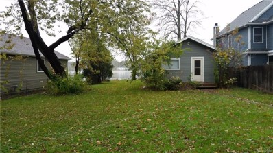 1122 Clearwater Boulevard, White Lake Twp, MI 48386 - MLS#: 218025332
