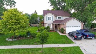 109 Larchwood Drive, Troy, MI 48083 - MLS#: 218028748