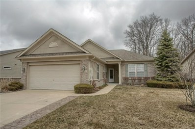 24701 Grand Traverse Avenue, Brownstown Twp, MI 48134 - MLS#: 218030381