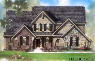 34242 Oak Forest Drive, Farmington Hills, MI 48335 - MLS#: 218033416