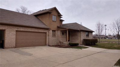 5513 Chicago Road UNIT 2, Warren, MI 48092 - MLS#: 218033572