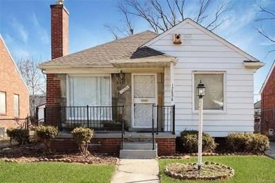 12696 Saint Marys Street, Detroit, MI 48227 - MLS#: 218033865