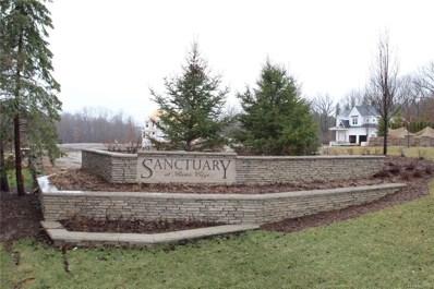 615 Flora Valley Court, Rochester Hills, MI 48307 - MLS#: 218035388