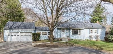 1369 Decker Road, Walled Lake, MI 48390 - MLS#: 218035777