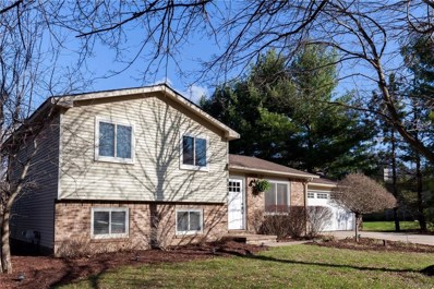 9470 Michigamme, Independence Twp, MI 48348 - MLS#: 218037094