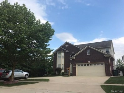 466 Langston, Troy, MI 48083 - MLS#: 218041059
