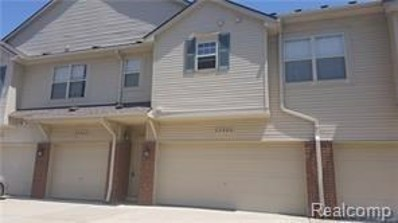 32865 Greenwood Drive, Woodhaven, MI 48134 - MLS#: 218042910