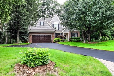 7004 Peninsula Court, Independence Twp, MI 48346 - MLS#: 218044109