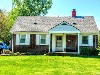 30285 7 Mile Road, Livonia, MI 48152 - MLS#: 218046152