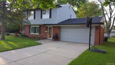 30224 Fink Avenue, Farmington Hills, MI 48336 - MLS#: 218047707