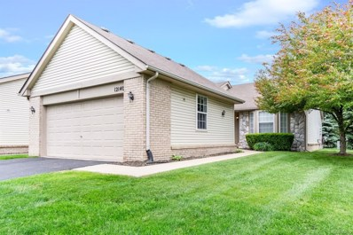 12140 Noonan Court UNIT 5, Utica, MI 48315 - MLS#: 218047854