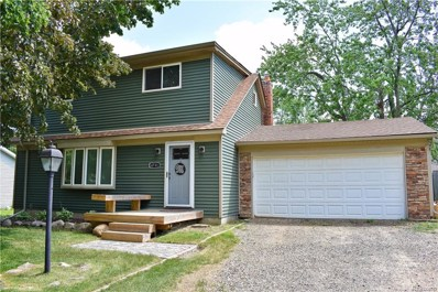 4731 Rosedale Court, Independence Twp, MI 48348 - MLS#: 218048275