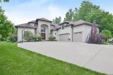 2700 Timber Lane Drive, Flint Twp, MI 48433 - MLS#: 218049428