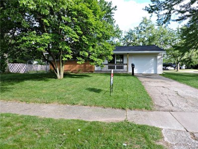 635 Manford Court, Davison, MI 48423 - MLS#: 218050319