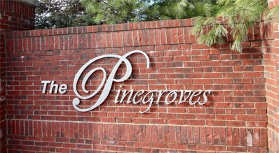 29500 N Pinegrove Drive, Huron Twp, MI 48164 - MLS#: 218050944
