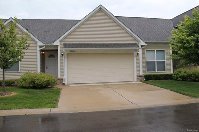 29739 Monterey Circle, Farmington Hills, MI 48336 - MLS#: 218051795