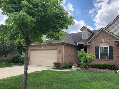 8133 Springdale Drive, White Lake Twp, MI 48386 - MLS#: 218052668