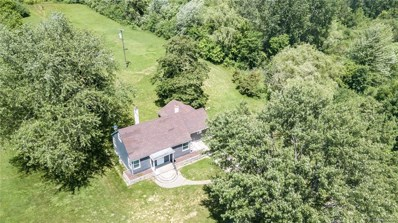 49626 Mott Road, Canton Twp, MI 48188 - MLS#: 218053411