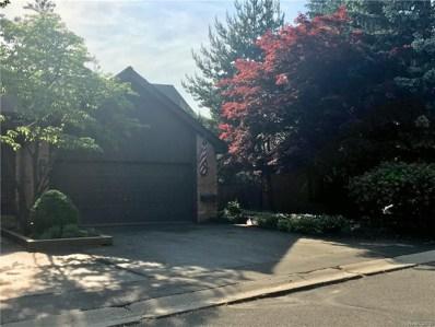 1893 Pine Ridge Lane, Bloomfield Twp, MI 48302 - MLS#: 218054495