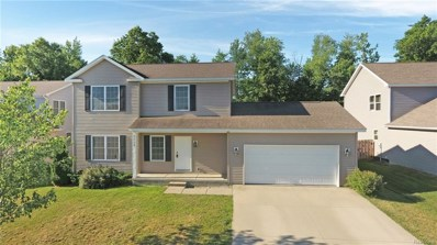 1113 Tartan Lane, Commerce Twp, MI 48390 - MLS#: 218057195