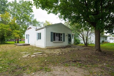 4909 White Lake Road, White Lake Twp, MI 48383 - MLS#: 218057534