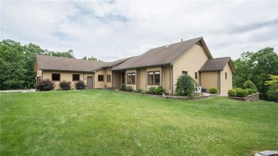 8950 Warren Road, Superior Twp, MI 48170 - MLS#: 218057948