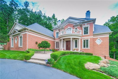 5006 Forest Valley Drive, Independence Twp, MI 48348 - MLS#: 218058836
